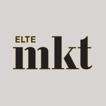 ElteMKT