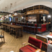 Review: Tim Hortons Innovation Café